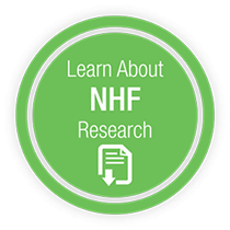 Learn About NHF Research