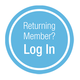 returning-member-sign-up-button