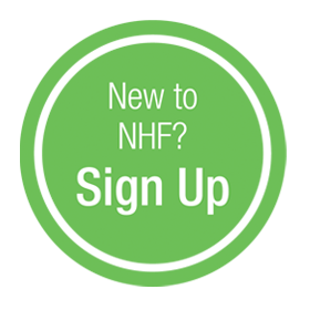 new-member-sign-up-button