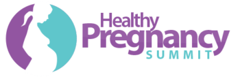 Pregnancy Kitchen logo