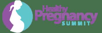 Pregnancy Kitchen logo